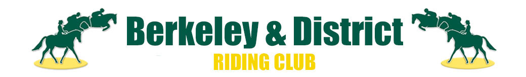 Berfeley Riding Club